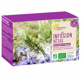 infusion-detox-new