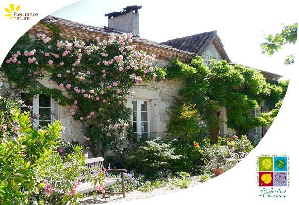 jardins-coursiana-fleurance-nature