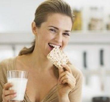 Les aliments pro-inflammatoires : comment limiter leur consommation