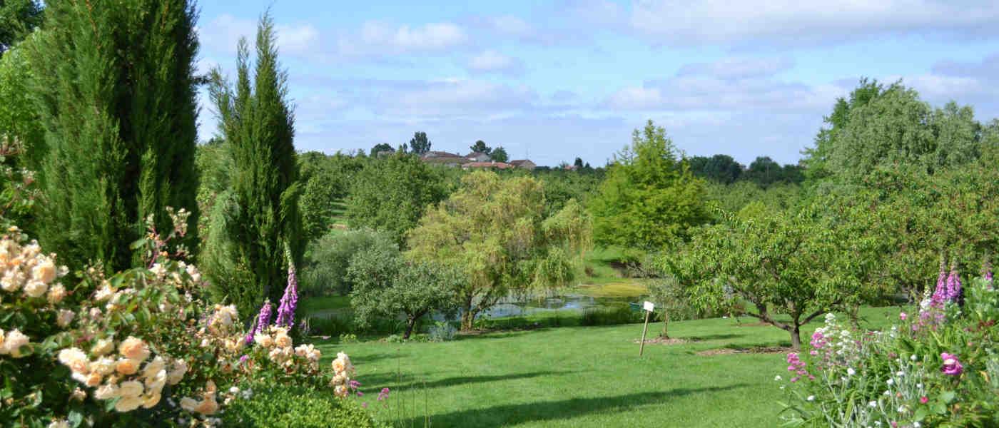 jardins-coursiana