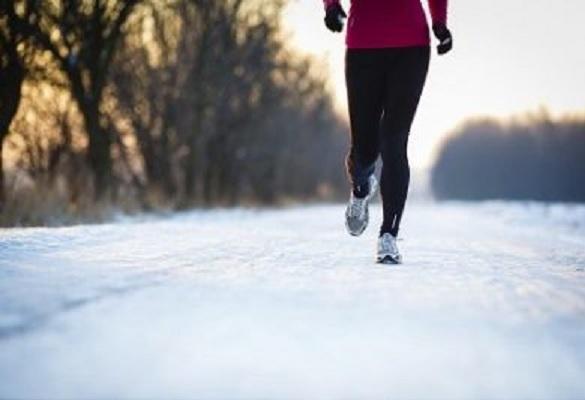 6 conseils pour faire du sport… même en hiver !