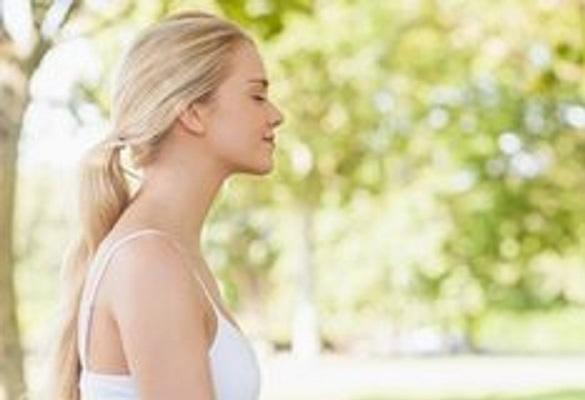 Le rôle majeur du stress et de nos pulsions dans le surpoids