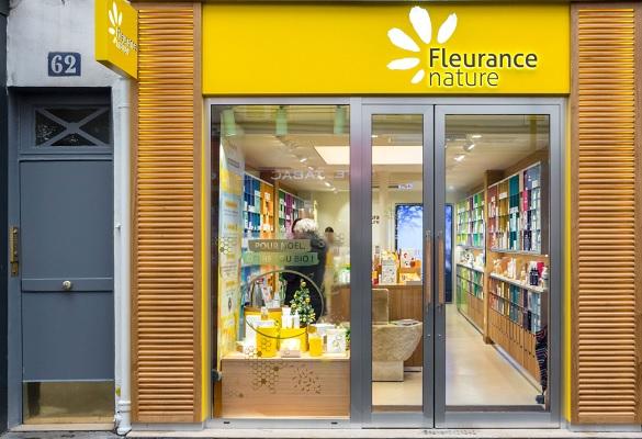 boutique-fleurance-nature-paris