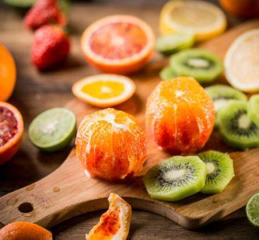Adoptez les bons réflexes pour une alimentation hivernale anti-fatigue