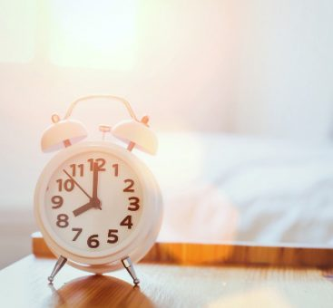 10 astuces pour ne pas souffrir du décalage horaire