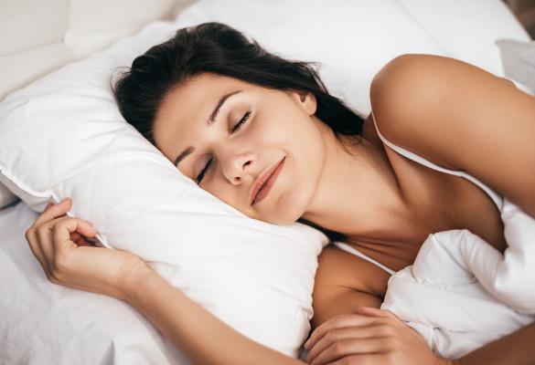10 astuces pour bien dormir quand il fait chaud