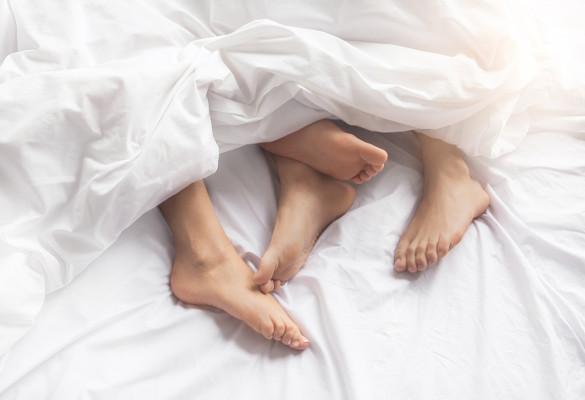 Baisse de libido chez la femme : quelles solutions naturelles pour stimuler le désir sexuel ?