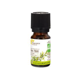 huile-essentielle-tea-tree-fleurance-nature