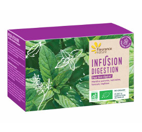 infusion-digestion-fleurance-nature