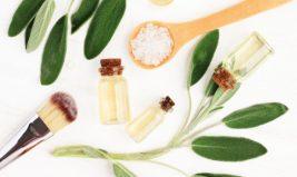 L'impact environnemental de la cosmétique conventionnelle