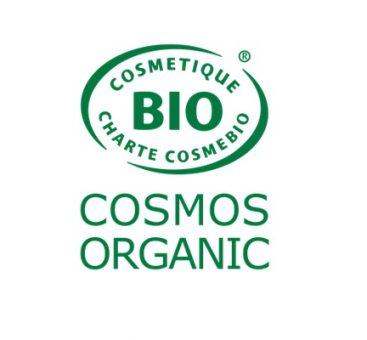 Zoom sur le nouveau label Cosmos