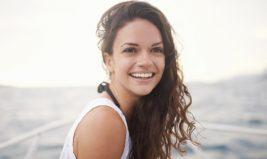 5 conseils pour garder des yeux en bonne santé