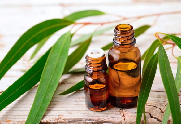 huiles-essentielles-defeneses-naturelle-hiver