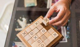 6 astuces infaillibles pour préserver la mémoire