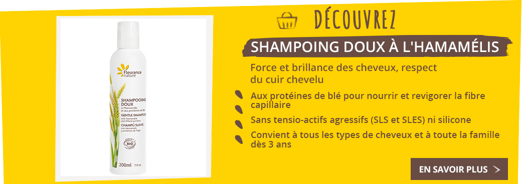 bloc-shampooing