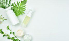 Cosmétique naturelle, cosmétique bio, quelles sont les différences ?