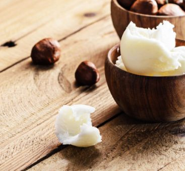Le beurre de karité : une histoire de bienfaits