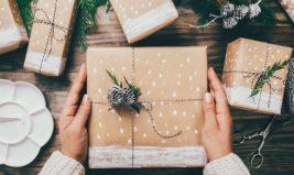 10 astuces pour un Noël plus responsable
