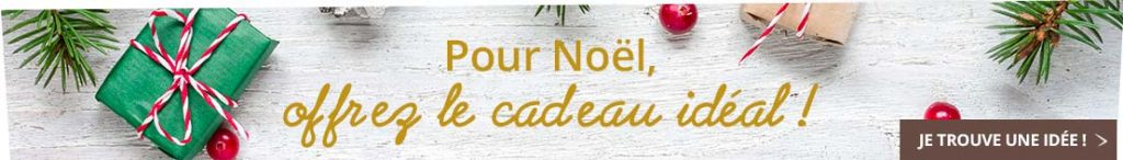 trouver-idee-cadeau-noel