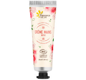 creme-main-rose-fleurance-nature