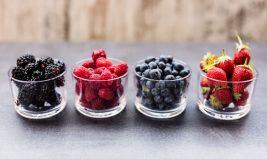 5 aliments pour stimuler la mémoire