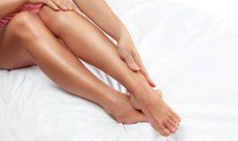 Comment prendre soin naturellement de sa peau après l'épilation ?