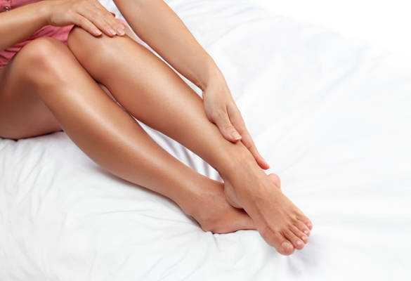 article-blog-epilation