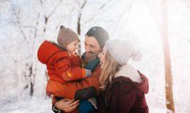Astuces pour préserver sa santé en hiver