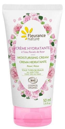 creme-hydratante-rose