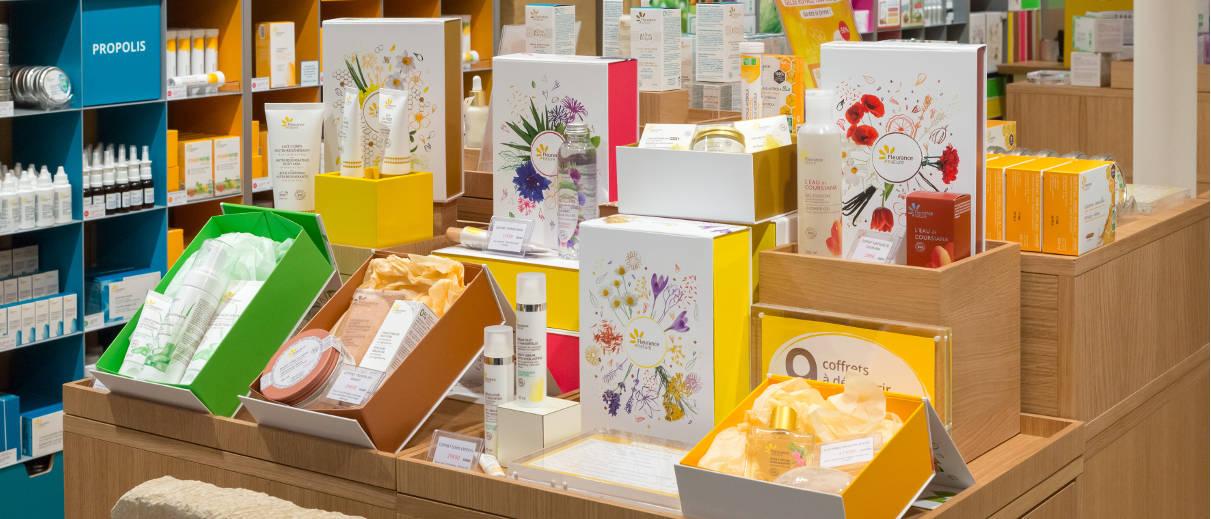 fleurance-nature-boutique-paris