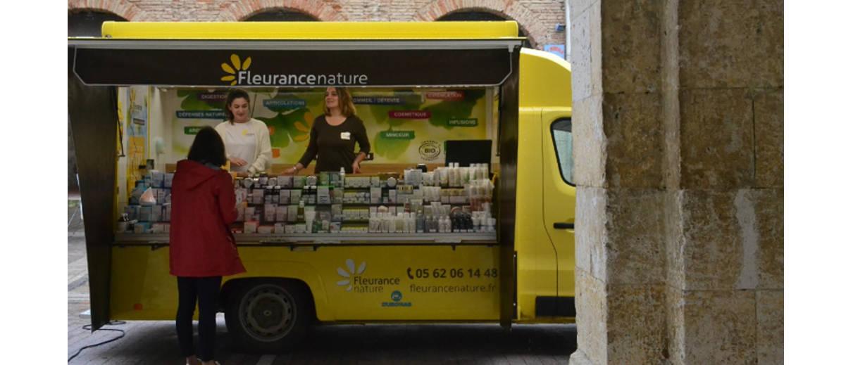 fleurance-nature-camion-marche