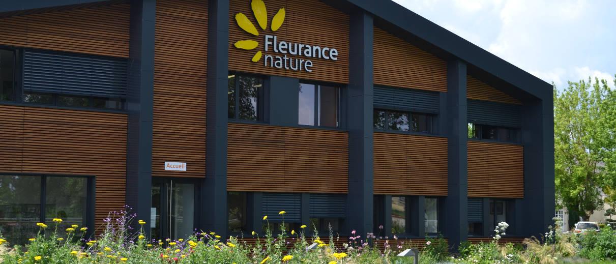 fleurance-nature-gers