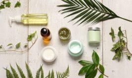 Pourquoi passer aux cosmétiques bio ?