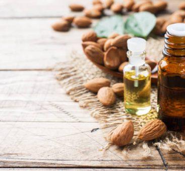 Les huiles végétales sont-elles comédogènes ?