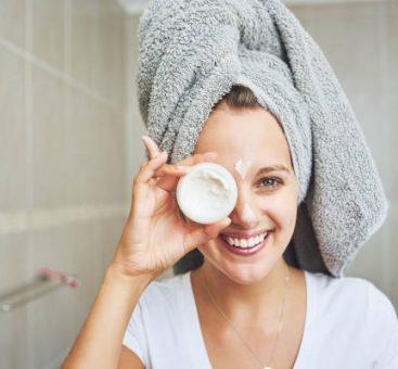 Comment entretenir et nettoyer une peau normale ?