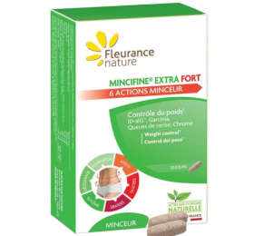 Mincifine® EXTRA FORT