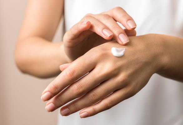 Comment prendre soin de ses mains ?