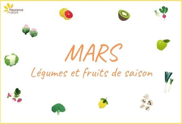 fruit-legumes-mars