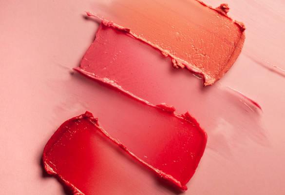 7 bonnes raisons de préférer le maquillage bio