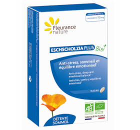 eschscholzia-plus