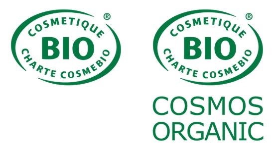 label-cosmos