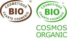 logo-cosmebio-cosmos