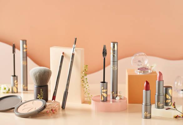 Maquillage : petite histoire de nos atouts beauté préférés